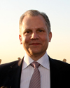 Book Arthur Sulzberger, Jr. for your next event.