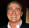 Book Vince Papale for your next event.