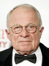 Book F. Lee Bailey for your next event.