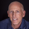 Book Scott Adams for your next event.