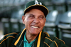 Book Bert Campaneris for your next event.