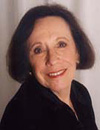 Book Barbara Caplan for your next corporate event, function, or private party.