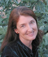 Book Barbara Kingsolver for your next event.