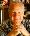 Book Barry Switzer for your next corporate event, function, or private party.