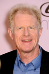 Book Ed Begley, Jr. for your next event.