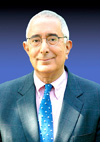 Book Ben Stein for your next event.