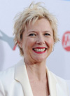 Book Annette Bening for your next event.