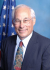 Book Donald Berwick, MD,MPP for your next event.