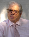 Book Carl Bernstein for your next event.