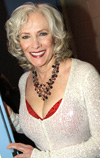 Book Betty Buckley for your next event.