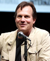 Book Bill Paxton for your next corporate event, function, or private party.