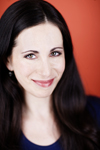 Book Juliet Funt for your next event.