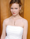 Book Thora Birch for your next event.