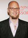 Book Augusten Burroughs for your next event.