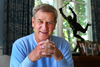 Book Bobby Orr for your next corporate event, function, or private party.
