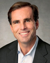 Book Bob Woodruff for your next event.