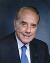 Book Bob Dole for your next corporate event, function, or private party.