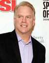 Book Boomer Esiason for your next corporate event, function, or private party.