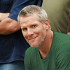 Book Brett Favre for your next corporate event, function, or private party.