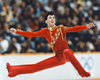 Book Brian Orser for your next event.