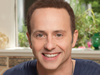 Book Brian Boitano for your next event.