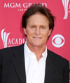 Book Bruce Jenner for your next corporate event, function, or private party.