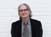 Book Bruce Sterling for your next event.