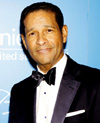 Book Bryant Gumbel for your next event.