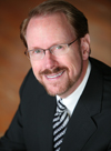 Book Daniel Burrus for your next event.