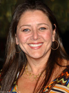 Book Camryn Manheim for your next event.