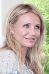 Book Cameron Diaz for your next corporate event, function, or private party.