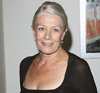 Book Vanessa Redgrave for your next event.