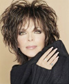 Book Carole Bayer Sager for your next event.