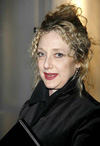 Book Carol Kane for your next event.