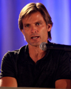 Book Casper Van Dien for your next event.
