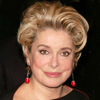 Book Catherine Deneuve for your next corporate event, function, or private party.