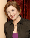 Book Carrie Fisher for your next corporate event, function, or private party.