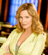 Book Cheryl Ladd for your next corporate event, function, or private party.