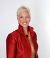 Book Cherie Carter-Scott for your next event.