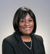 Book Cheryl Shavers, Ph.D. for your next event.