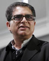 Book Deepak Chopra for your next corporate event, function, or private party.