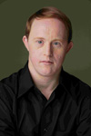 Book Chris Burke for your next corporate event, function, or private party.