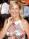 Book Chris Evert for your next corporate event, function, or private party.