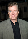 Book Christopher Mcdonald for your next event.