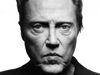 Book Christopher Walken for your next event.