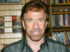Book Chuck Norris for your next corporate event, function, or private party.