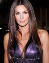 Book Cindy Crawford for your next corporate event, function, or private party.