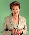 Book Mary Higgins Clark for your next corporate event, function, or private party.
