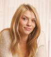 Book Claire Danes for your next event.