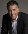 Book Christopher Kennedy Lawford for your next event.